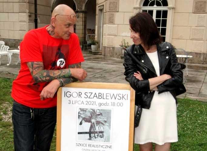 Igor Szablewski
